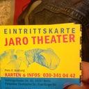 julien-von-pappritz-7015783