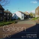 johan-wienen-7016584