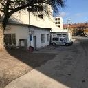 felix-schwenzel-70255222