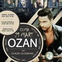 gamzenur-ozan-70275589