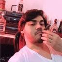 anil-zengin-70382883