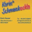 frank-hauser-70384963