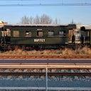 bran-van-der-meer-7041840