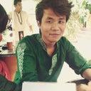 zian-chakma-70476838