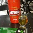 bruna-7051181