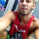 rafael-davila-7066721