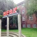 hendrike-schmietendorf-70675162