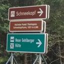 katja-dieringer-70694643