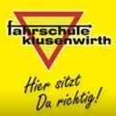 stefan-klusenwirth-7094123