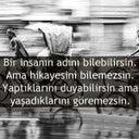 azmican-70987063