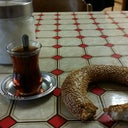 ismail-karatas-71359017