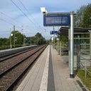 christian-liebel-71383325