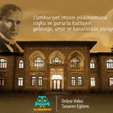 bilge-ozturk-yurtkap-71542811