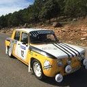 oliver-franz-7181730