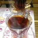 huseyin-gokcay-71870738