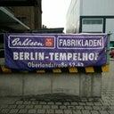 andi-ohrenflimmern-719021