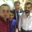 mustafa-erturk-72041764