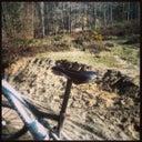 ernest-van-hout-72081286