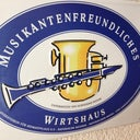 burkhard-fischer-72241313