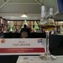 rene-van-hoven-72463517