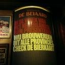 jos-hollander-7280027