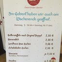 jens-orschel-7284196