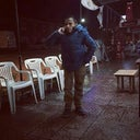 ismail-73083920
