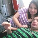 paulo-moraes-73325183