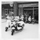 scootersmart-steven-van-wijk-7347815