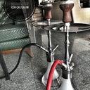 cafe-de-sarj-73567308
