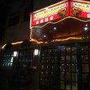 krishan-h-7367099