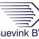 rick-buevink-74133964