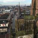 rogier-weenen-7429923