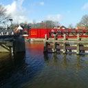 onno-van-der-louw-7493694