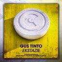 gus-tinto-7494684