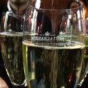 hugo-wijntjes-749675
