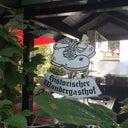 walter-beckmann-75230308