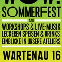 wanja-hohmeier-75445230