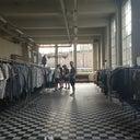 jeansandfashioncom-the-ultimate-fashion-store-7546