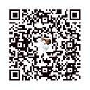 peter-musser-75532559