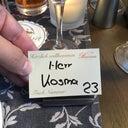 steve-kosma-75784303