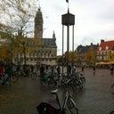 eric-van-der-linden-7582446