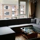 ruud-van-baarle-76071434
