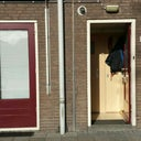liliane-van-der-wiel-76226836