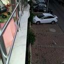 ziya-77571931