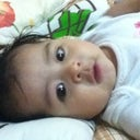 eyena07-7776091