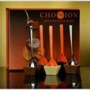 chocion-chocolate-7806983