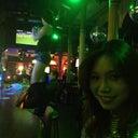 nancy-jou-78097174