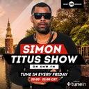 simon-titus-78159583