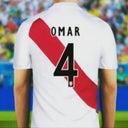 omar-miranda-7859018